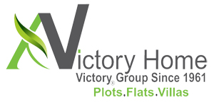 Terrific A Victory Home Best Image Libraries Counlowcountryjoecom